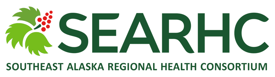 SEARHC Healthy Living